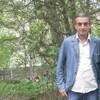 TIGRAN, 36, г.Гюмри