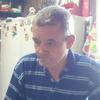 Andrey, 51, Noyabrsk