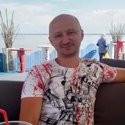 Александр Рыжов 38 Новосибирск