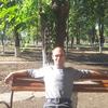 Эдик, 41, г.Свердловск
