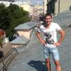Игорь, 29, г.Норильск