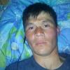 ilkhom, 27, г.Иркутск