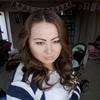гульжанат, 28, г.Алматы (Алма-Ата)