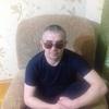 Рустам, 30, г.Ставрополь