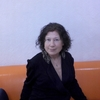 Людмила, 53, г.Рязань