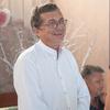 Константин, 49, г.Новосибирск