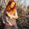 Анастасия, 21, г.Черемхово