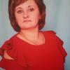 Оксана, 27, г.Ейск