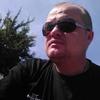 Oleg, 37, Вінниця