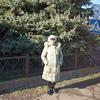 Наталья Микитенко, 50, г.Мариуполь