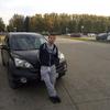 Александр, 28, г.Анжеро-Судженск