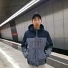 Карыбай, 23, г.Бишкек