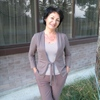 Лиля, 47, г.Мостовской