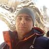 Станислав, 34, г.Железногорск-Илимский