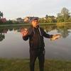 Олег, 34, Борислав