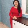 Регина, 29, г.Самара