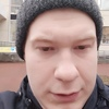 Andrey7657_2018, 22, г.Сыктывкар