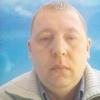 Алексей, 31, г.Волжский (Волгоградская обл.)