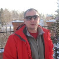 Александр, 53 года, Близнецы, Сочи