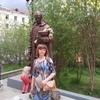 Елена, 49, г.Норильск