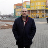 Aleksandr, 52, Vanino