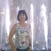 Инна, 45, г.Киев