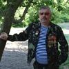 victor, 60, г.Борисполь