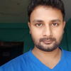 tridip, 32, Пандхарпур