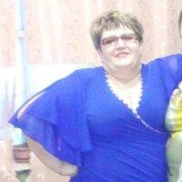 Мария, 54 года, Водолей, Олекминск