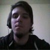 michael, 29, Grand Rapids