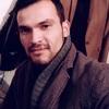 Азиз, 28, г.Алматы́