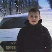 Вадим 22 Москва