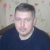 Семён, 45, г.Воронеж