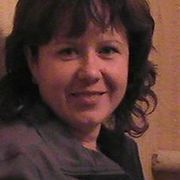 Ирина 44 Таганрог