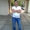 Дима, 29, Львів
