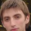 Alegra, 28, г.Чутово