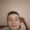 Dan Konicov, 18, г.Кишинёв