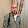 Михаил, 31, г.Николаев