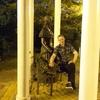 Андрей, 40, г.Чамзинка
