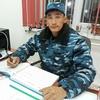 Нурик, 32, г.Кзыл-Орда