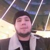 bexa, 27, г.Котельники