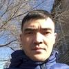 Man, 30, г.Бишкек
