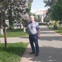 HTK789, 57 лет, Близнецы, Нарва