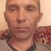 Максим, 39, г.Кемерово