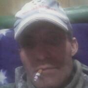 Валерий 49 лет (Весы) Тамбов