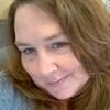 grace, 53, Lakeland