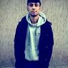 Андрей Юхно, 25, Полтава