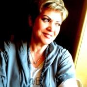 Ирина 52 года (Лев) Владимир