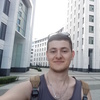 Анатолий, 26, г.Москва