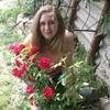 Алена, 31, г.Кролевец